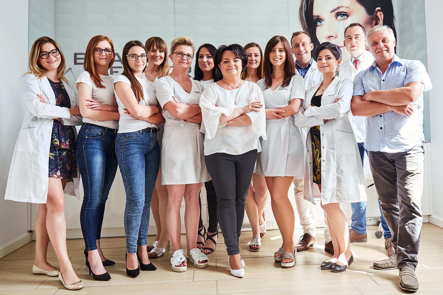 Beauty-Center-Medical-Wellness-SPA-016