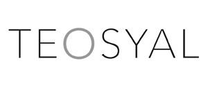 logo-teosyal BC cb