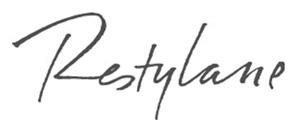 restylane-logo BC cb